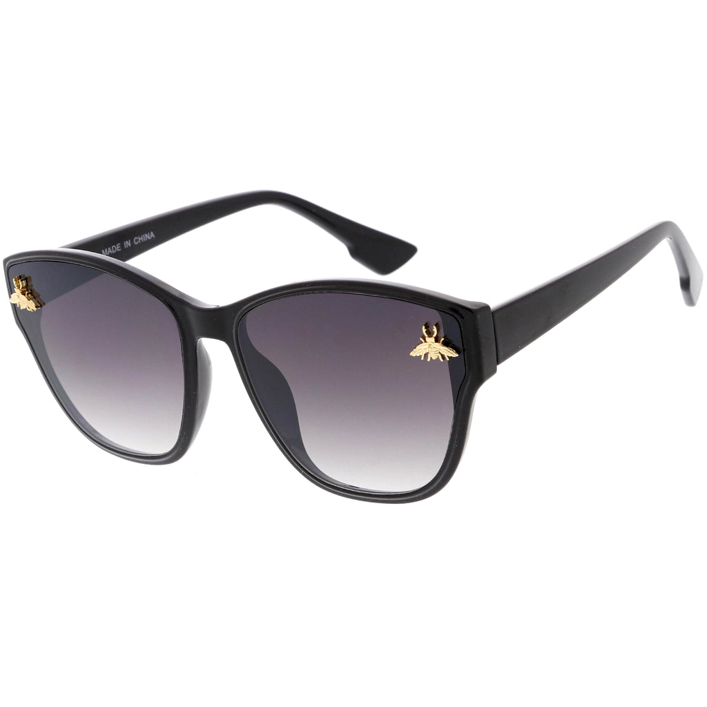 W3332 - Wholesale Sunglasses
