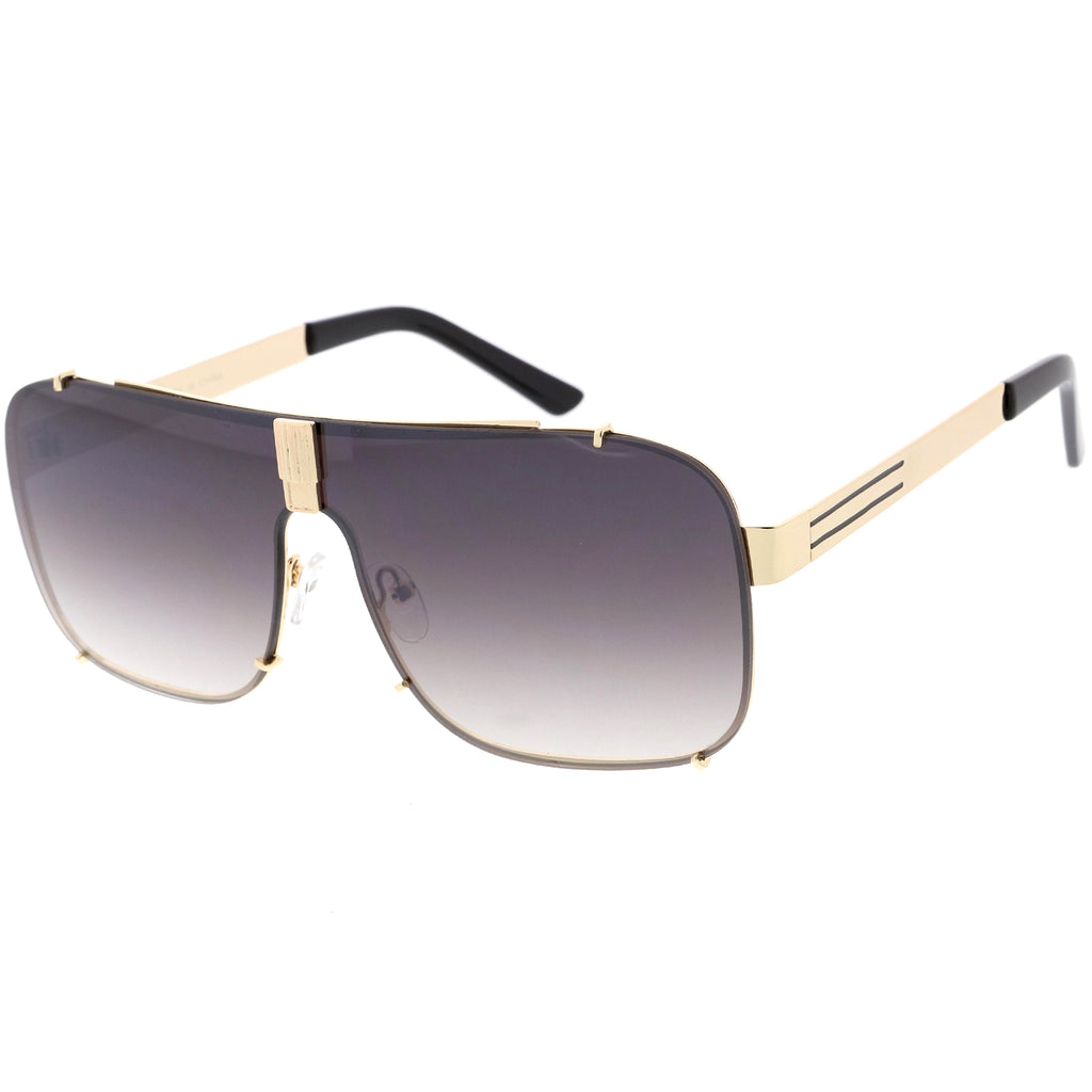 W3333 - Wholesale Sunglasses