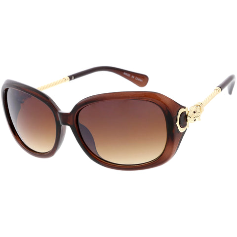 W3335 - Wholesale Sunglasses