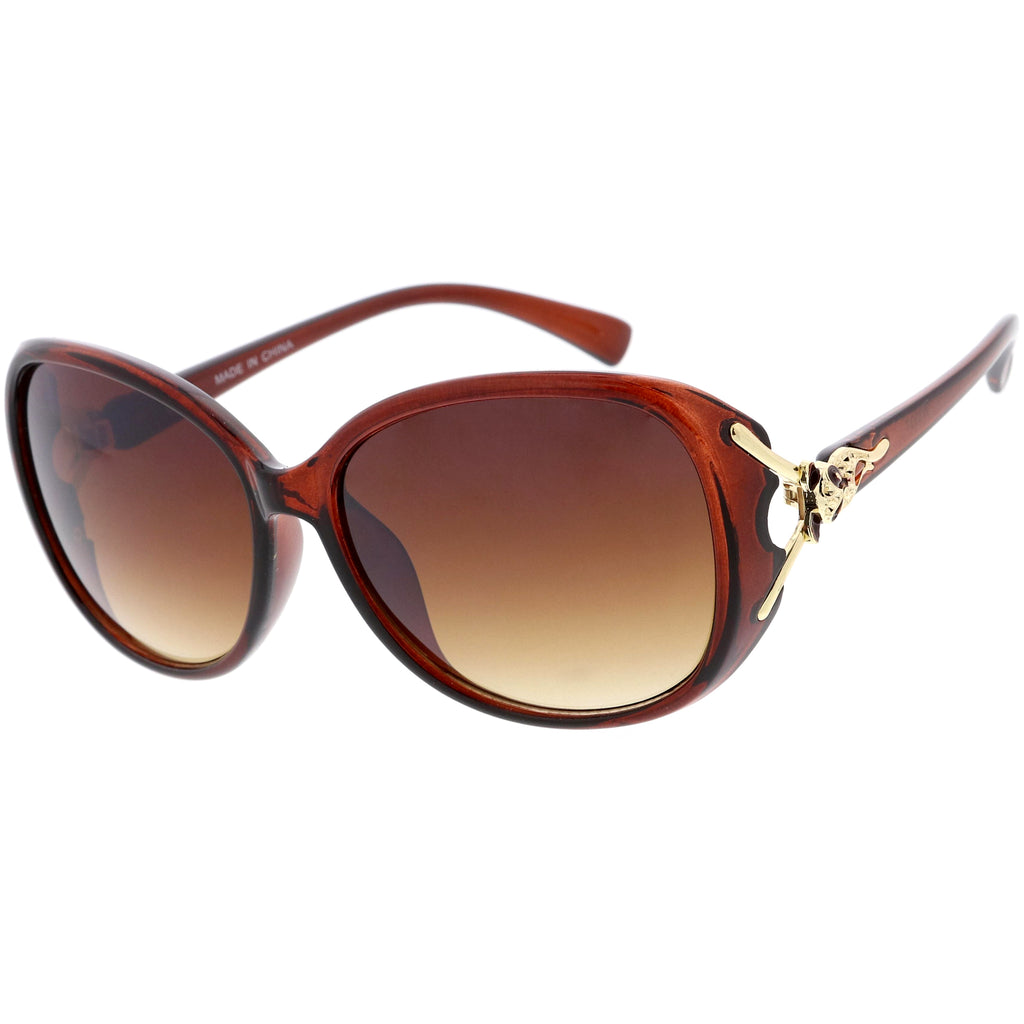 W3337 - Wholesale Sunglasses