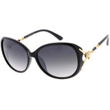 W3339 - Wholesale Sunglasses