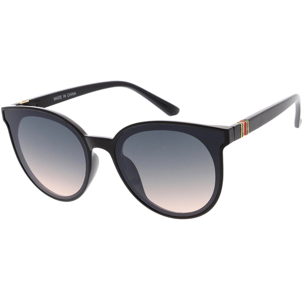 W3344 - Wholesale Sunglasses