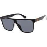 W3345 - Wholesale Sunglasses