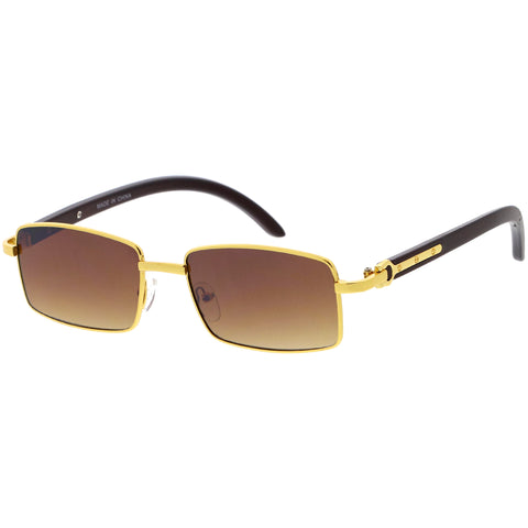 W3350 - Wholesale Sunglasses