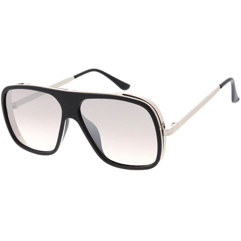 W3351 - Wholesale Sunglasses