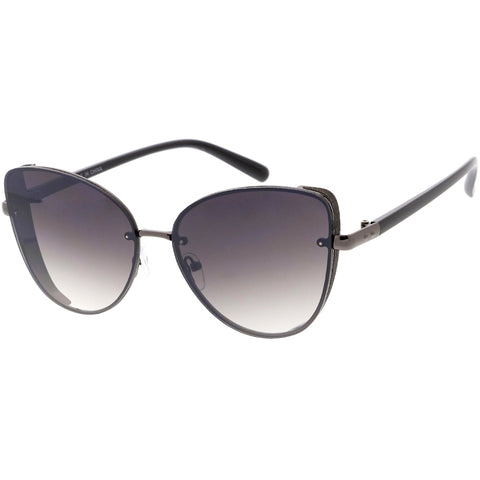W3352 - Wholesale Sunglasses