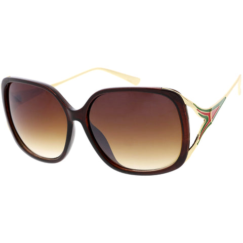 W3353 - Wholesale Sunglasses