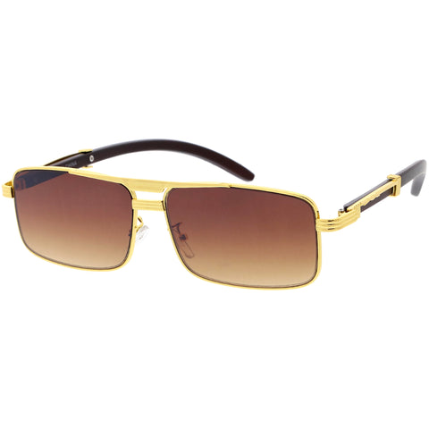 W3354 - Wholesale Sunglasses