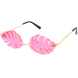 W3422 - Wholesale Sunglasses