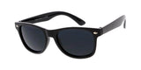 K409N - Wholesale Sunglasses