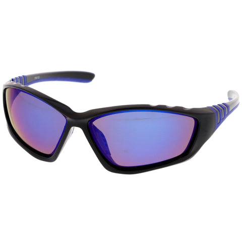 PS6102 - Mens Sports Sunglasses
