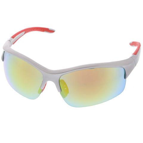 PS4078 - Mens Sports Sunglasses