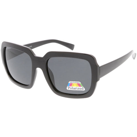 885P - Polarized Sunglasses
