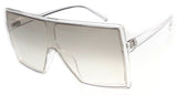 SA436CL - Wholesale Sunglasses