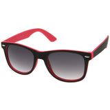 351 - Fashion Sunglasses