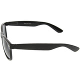 100D - Fashion Sunglasses