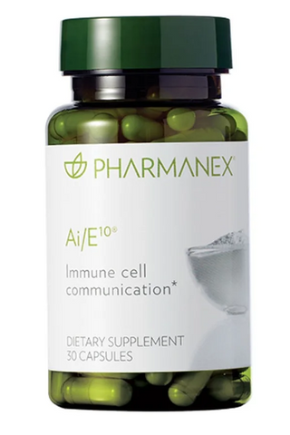 Immune cell supplement