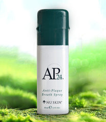 mouth-spray-ap24