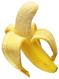 what's the problem with eating a banana each day