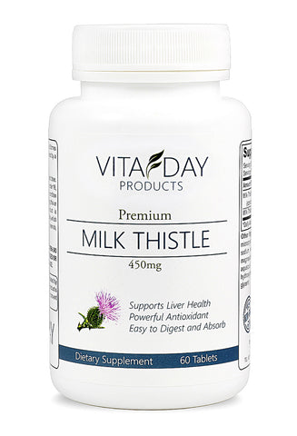 best-milk-thistle