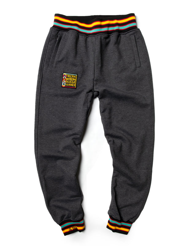 AACA Classic '91 Sweatpants Charcoal Grey