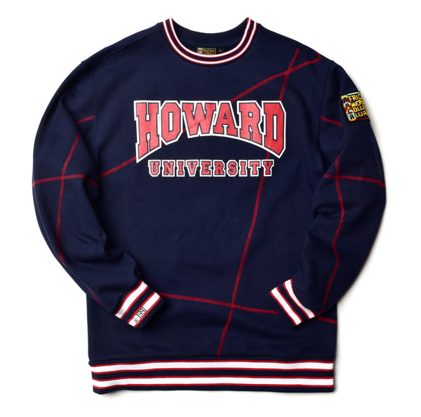 Howard University Original  92