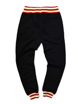 AACA Original '91 Sweatpants Black