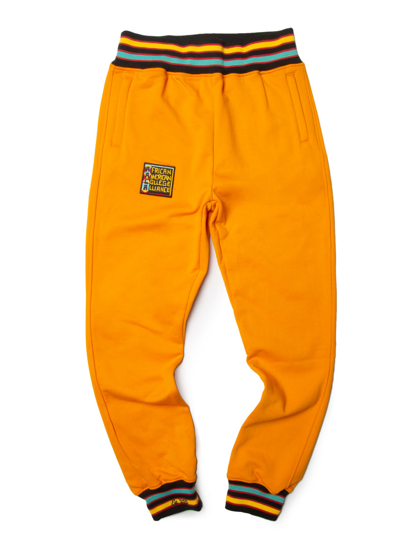 AACA Classic '91 Sweatpants Old Gold