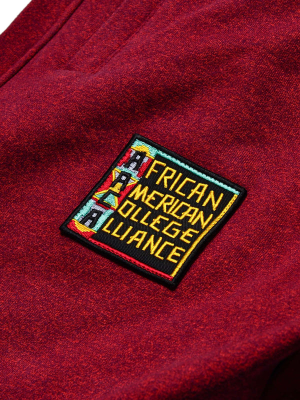 AACA Original '91 Sweatpants Red Heather