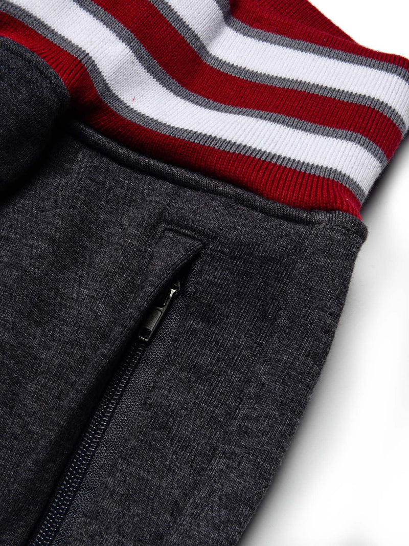 AACA Original '91 Sweatpants Charcoal
