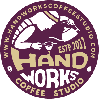 Handworks Coffee Studio