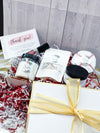 The Ultimate Spa Package- Self care Gift- Personalize Christmas Gift