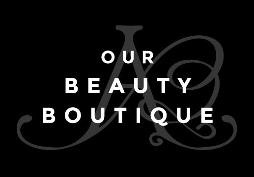 Our Beauty Boutique