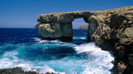 The Secret European Paradise - Why Visit Malta?