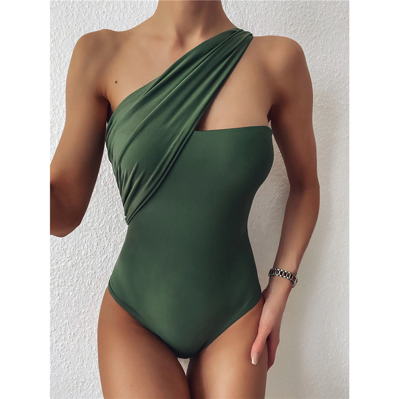 Thea Elegant Swimsuit