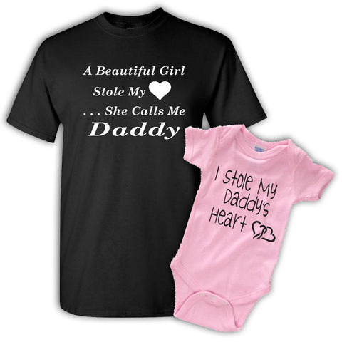 5eb01f611 Family Matching Shirts, Father's Day, Mother's Day, Gifts ...