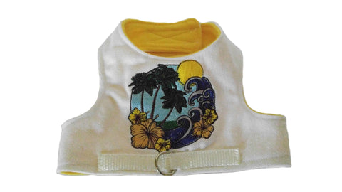 Ocean Breeze Harness