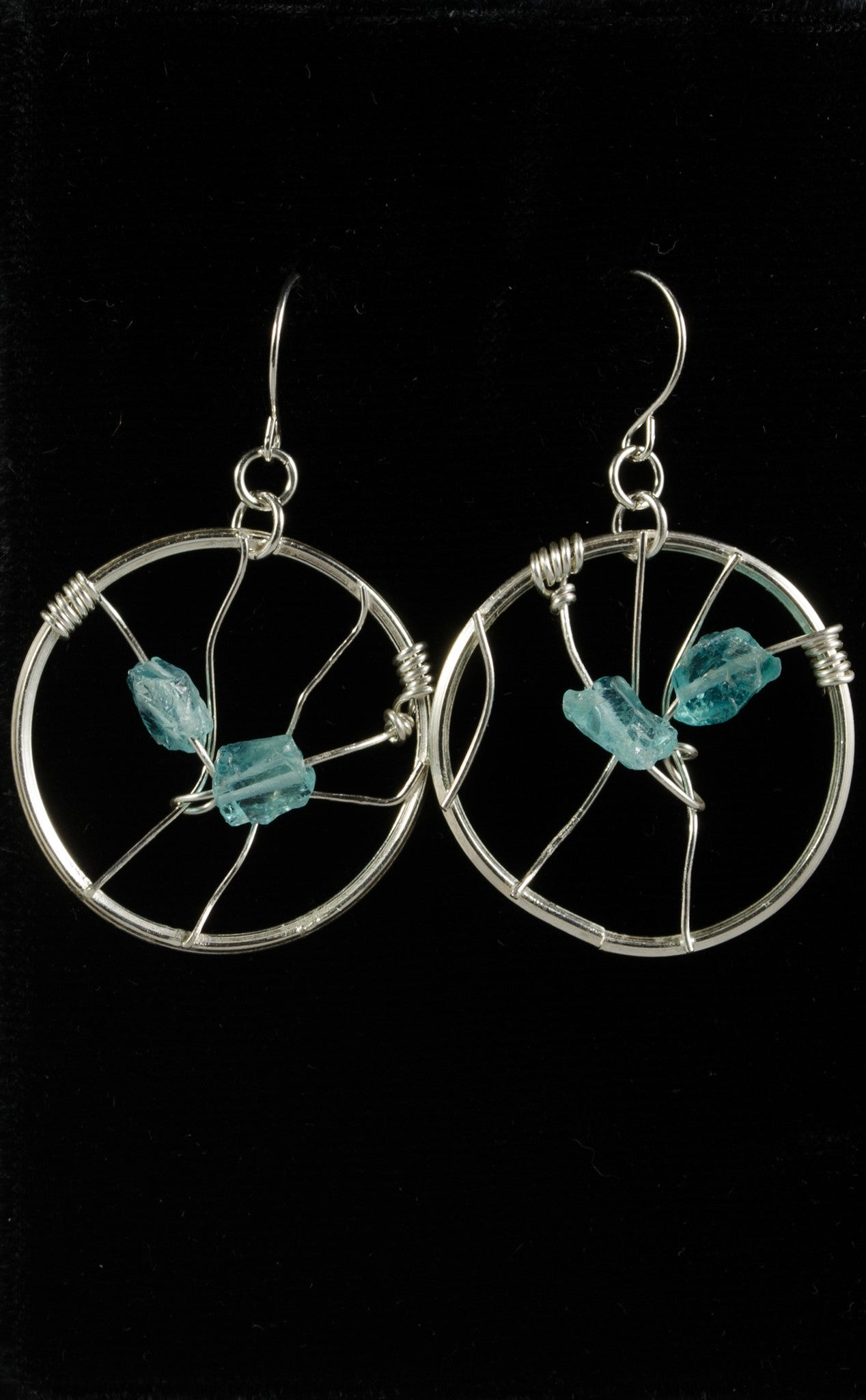collection earrings medium product med dona water large apatite with copy miller llc jewelry rain artisan designs