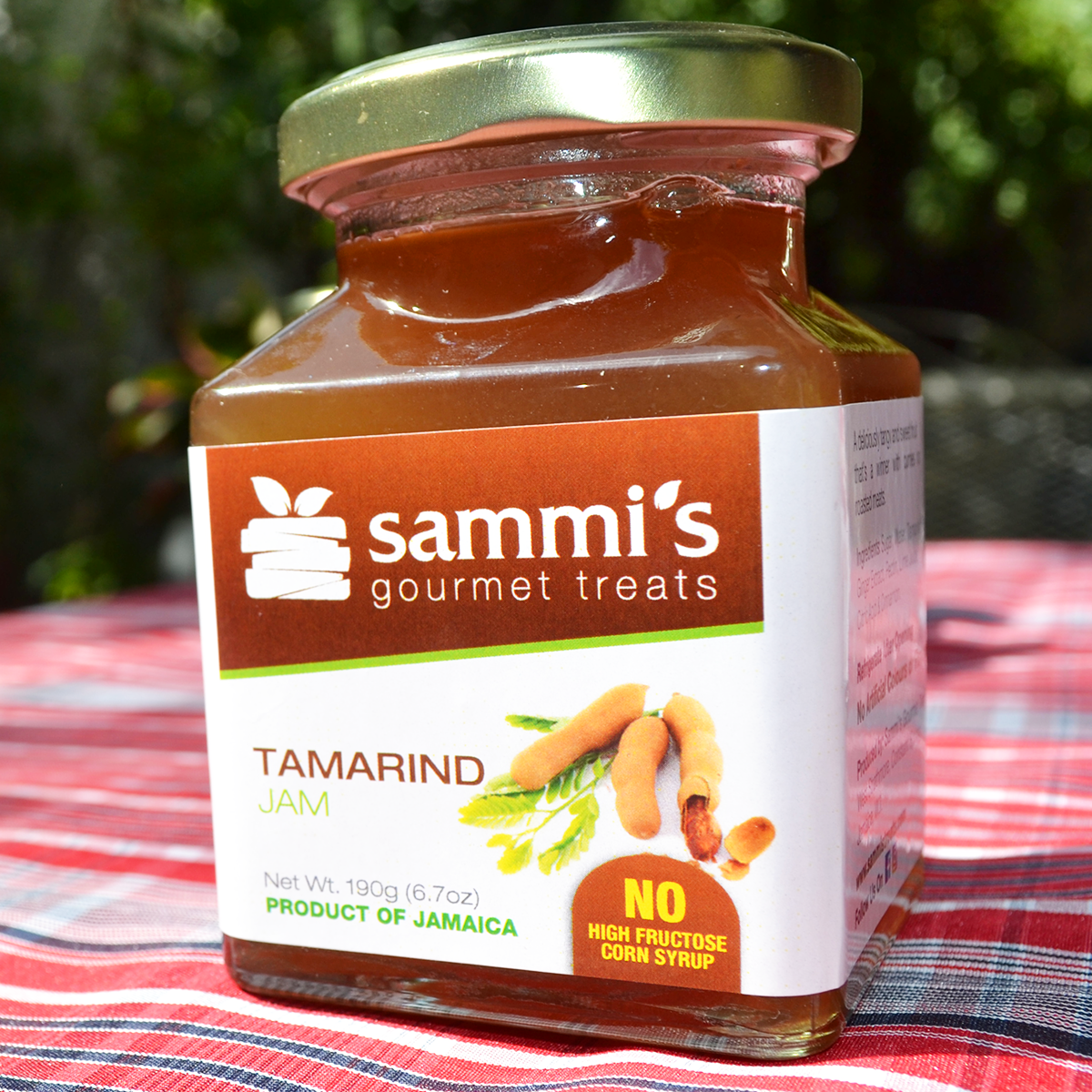 How to Cook with Tamarind Paste/Jam