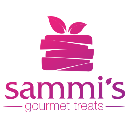 Sammi's Gourmet Treats