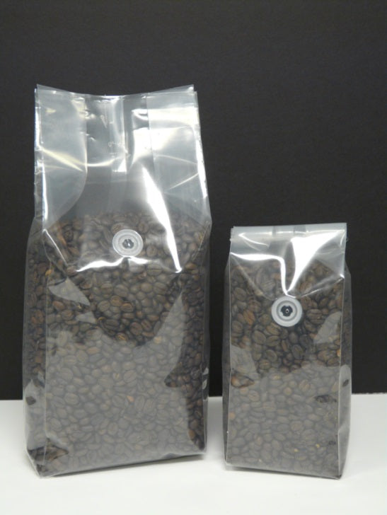 coffee bag wholesale 5 lbs