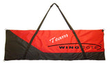 Single Wing & Tail TOTES