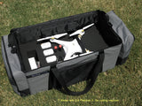 Ultimate Drone Tote - Medium