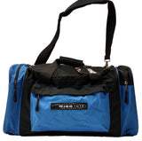 Carry-All Duffel Bag