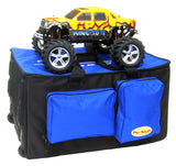 Pro Roller Truck Tote
