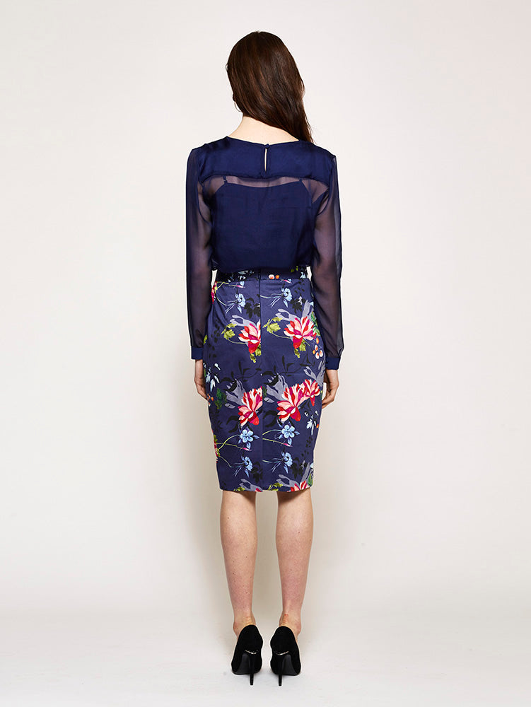Frances Skirt - Querencia