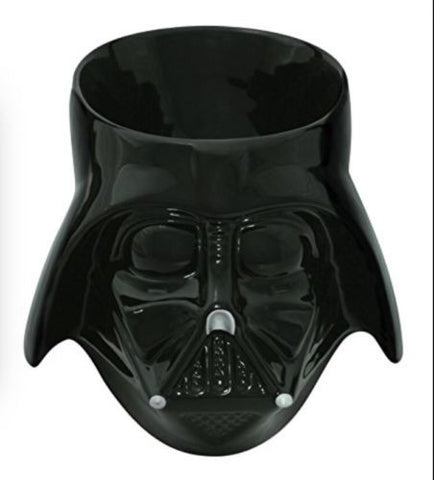Prop / Decoration Star Wars Darth Vader Candy Bowl