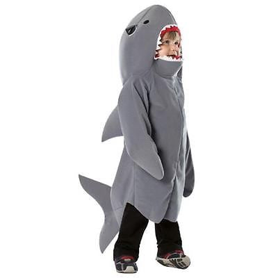 Rasta Imposta Shark 18-24M Toddler 18-24M