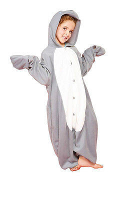 Sea Lion Child One Size Costume