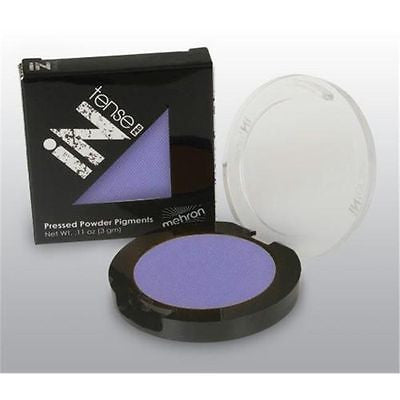 Costumes For All Occasions Intense Pressed Night Sky - Mehron